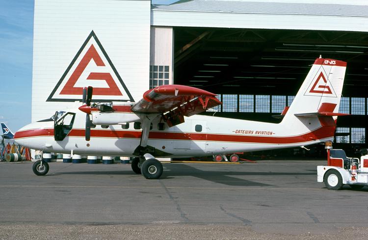 CF-JCS-750.jpg