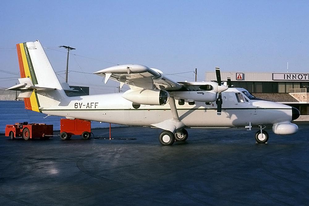 788_6V-AFF_RUSSELL_BROWN_TORONTO_07-NOV-1982_EJC_1024a.jpg