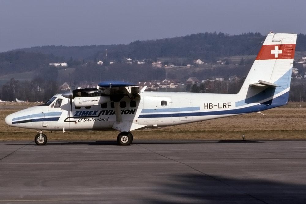 794_HB-LRF_UNK_ZURICH_FEB-1990_MJO_1024.jpg