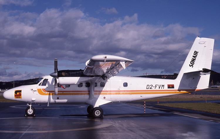 D2-FVM-750-2.jpg