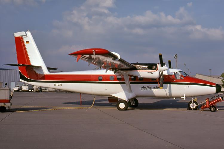 502_D-IASD_UNK_ZURICH_13-JUN-1978_EJC_750.jpg