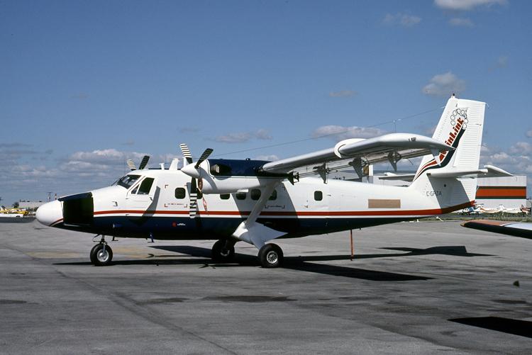 C-GPJA-750.jpg