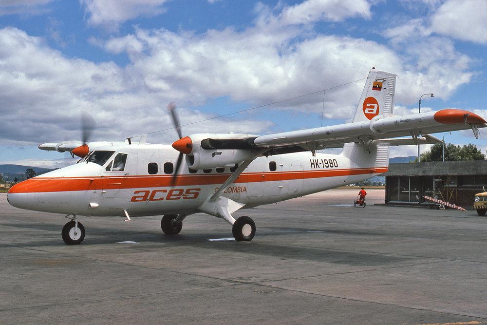 HK-1980-1153-1280-DEC1977.JPG