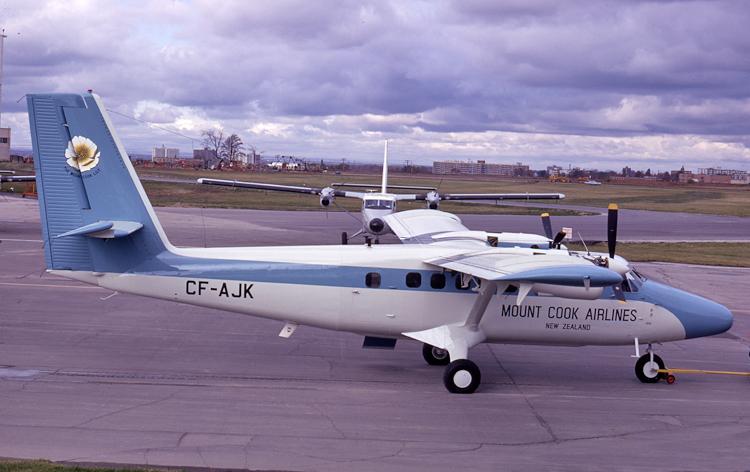 CF-AJK-750.jpg