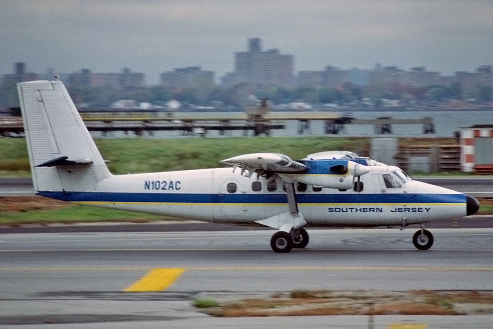 263_N103AC_MLB_LGA_22-OCT-1988_1024.jpg