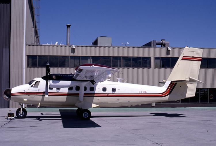C-FIOK-750-4.jpg
