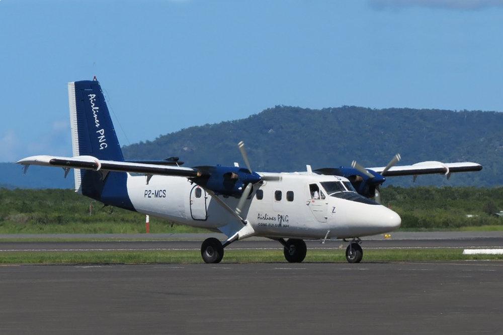 FNQ Skies Photo © Cairns, QLD 12-Feb-2012