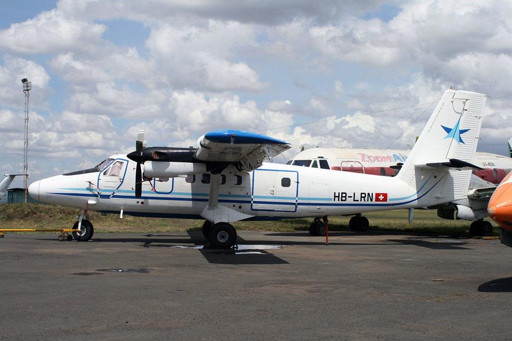 636_HB-LRN_DAVE_PARKER_NAIROBIWILSON_APR2012.jpg