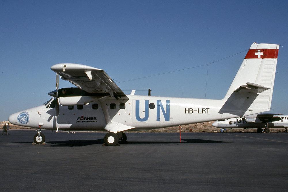 JPG1024_DHC_DHC-6_664_HB-LRT_KEN_SWARTZ_UNK_28-MAY-1993_UNITEDNATIONS.jpg