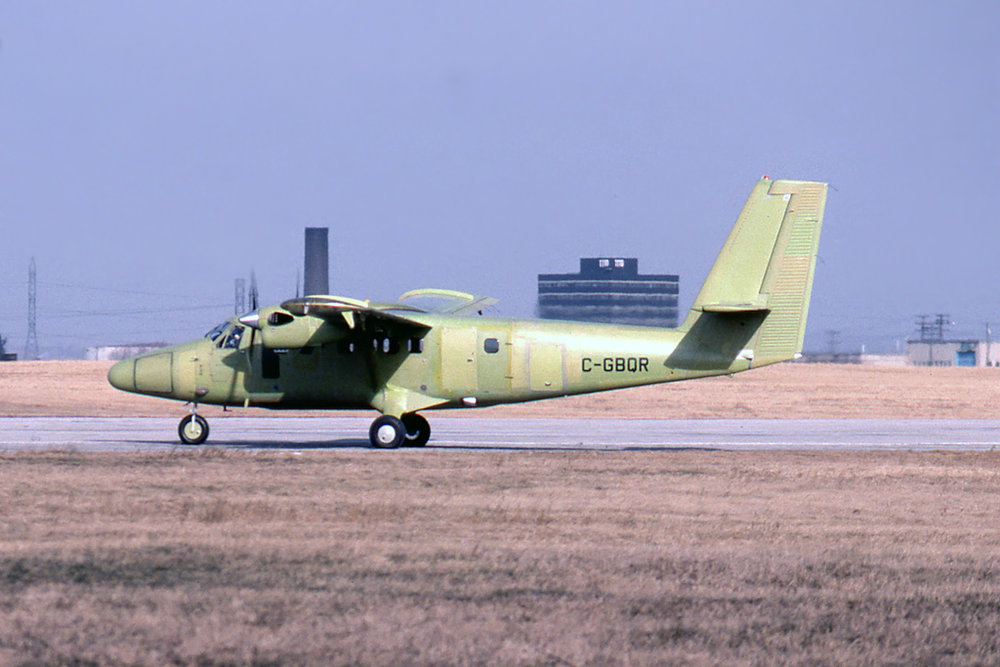 665_C-GBQR_SHELDON_BENNER_DOWNSVIEW_MAR-1980_MJO_1024.jpg