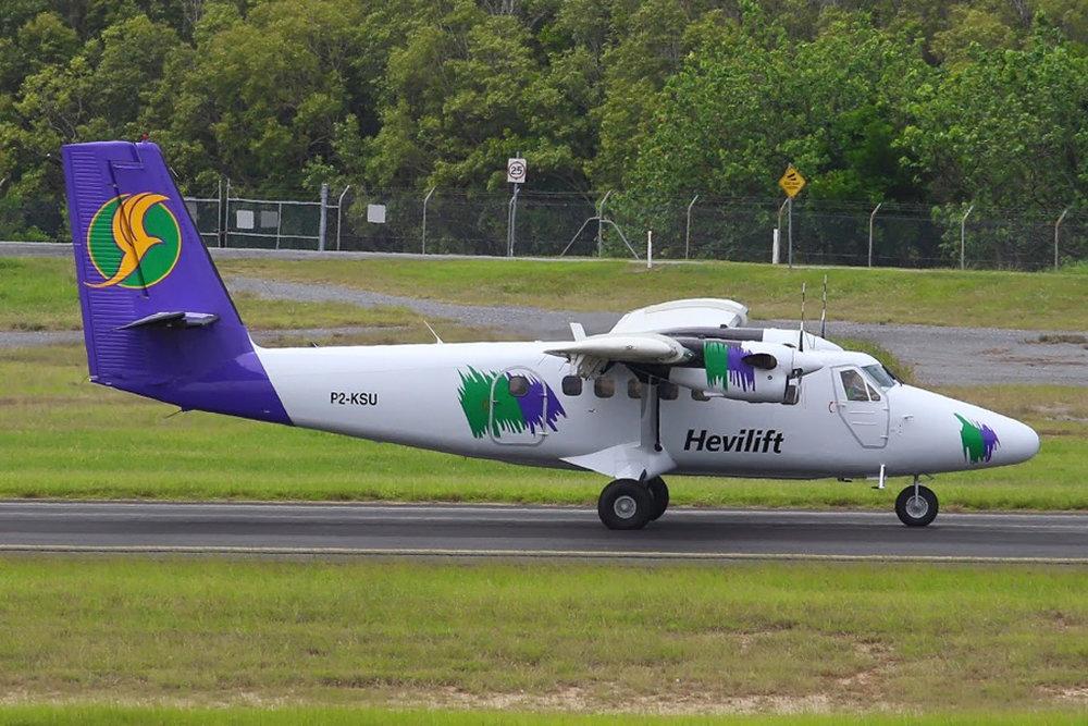 FNQ Skies Photo © Cairns, QLD 12-Dec-2013