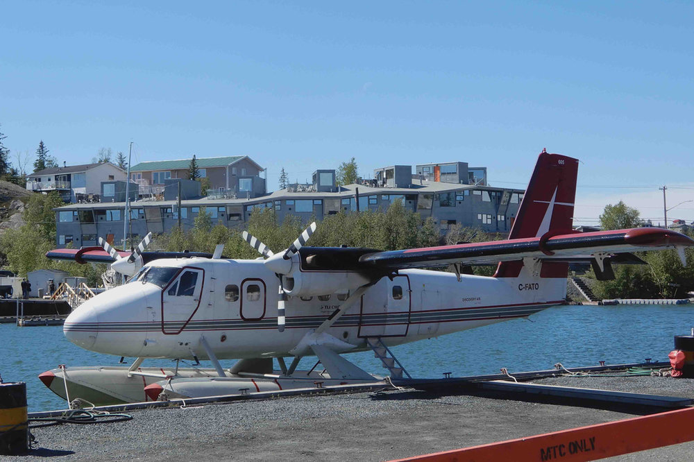 674_C-FATO_Dirk_Septer_Yellowknife_20170618.jpg