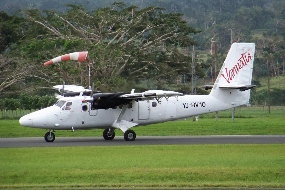 679_YJ-RV10_PAUL_HOWARD_PORTVILA_21-JUL-2015_EJC_1024(1).jpg