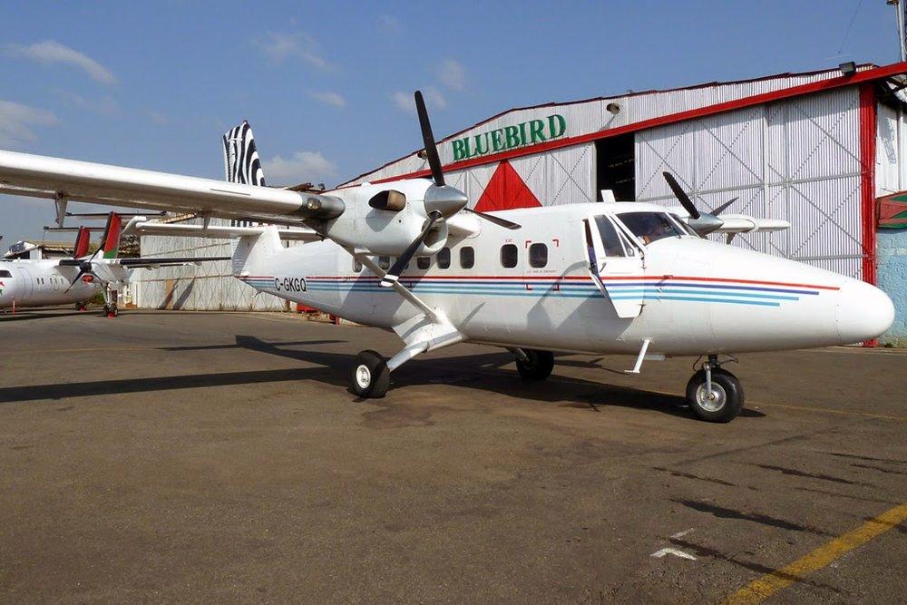 682_C-GKGQ_ROBERT_AMBROSE_NAIROBI_19-FEB-2011_1024.jpg