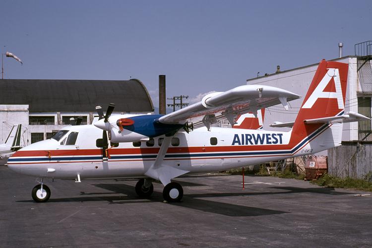 C-GKIQ-750.jpg