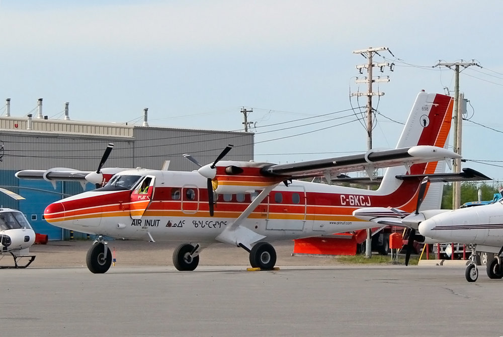 698_C-GKCJ_JAMES_GARDNER_KUUJJUAQ_28-JUL-2013_1024.jpg