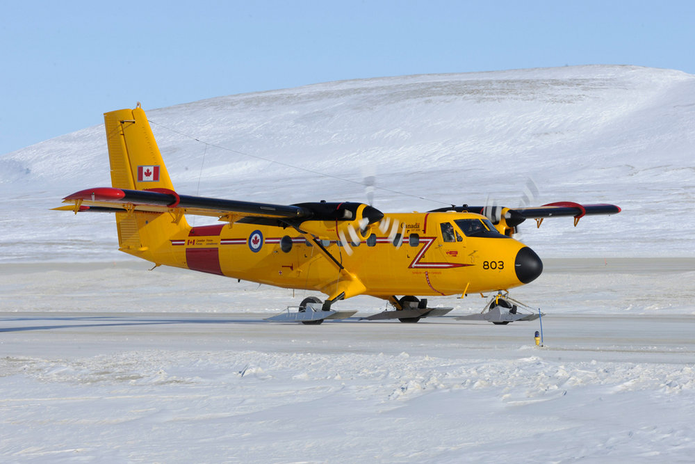 305_13803_PIERRE_LETOURNEAU_RESOLUTEBAY_10-APR-2013_1024.jpg