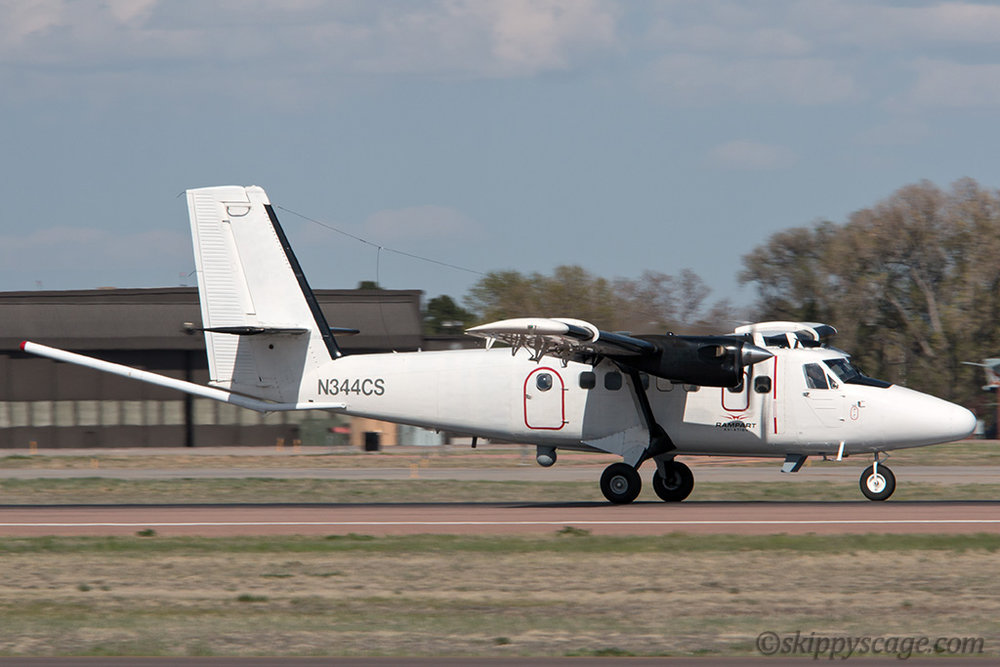 334_N344CS_PAUL_FILMER_COLORADOSPRINGS_06-MAY-2016_1024A.jpg