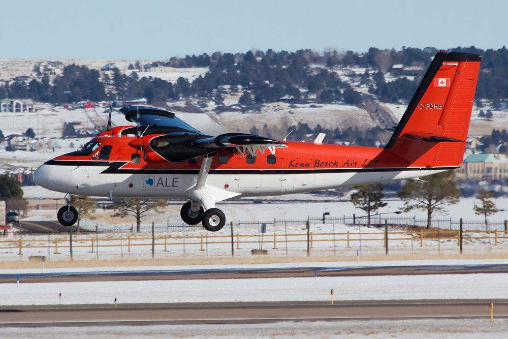 Braden Hicks Photo © Denver-Centennial, CO 08-Feb-2014