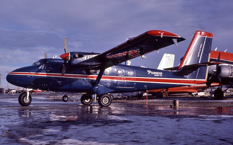 CF-TFX-750.jpg