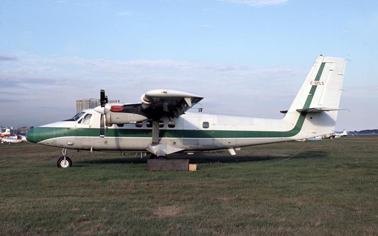 C-GFLS-750-2.jpg
