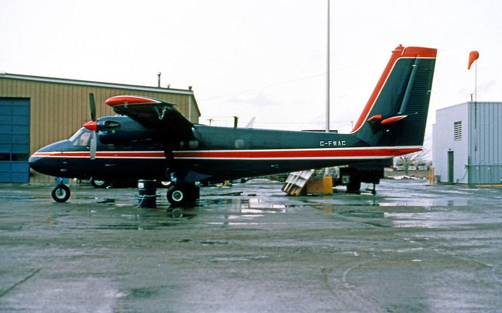 350_CF-WAC_UNK_UNK_19-FEB-1979_MJO_1024B.jpg
