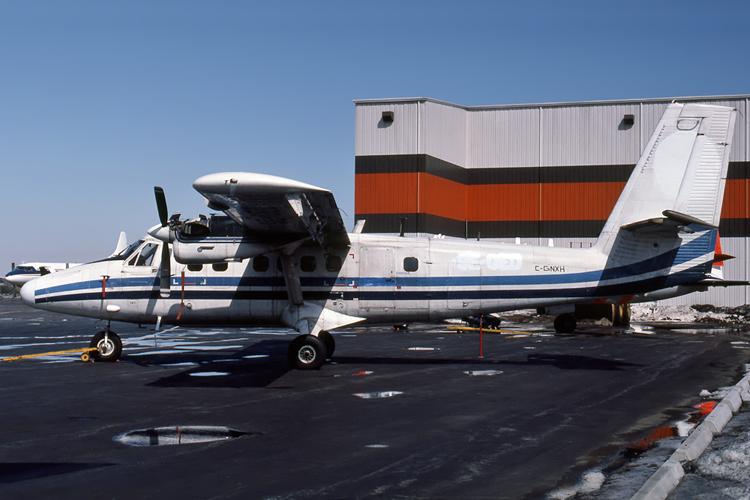 C-GNXH-750-2.jpg