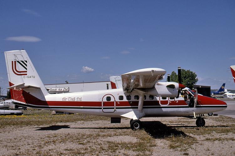 C-GATU-750-2.jpg