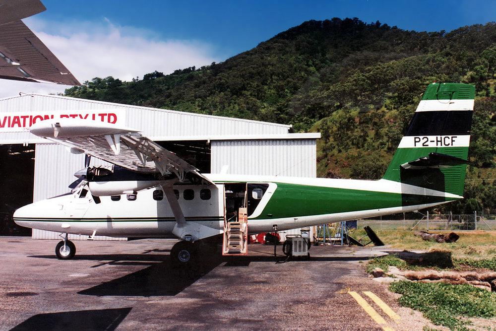 Paul Howard Photo © Cairns, QLD