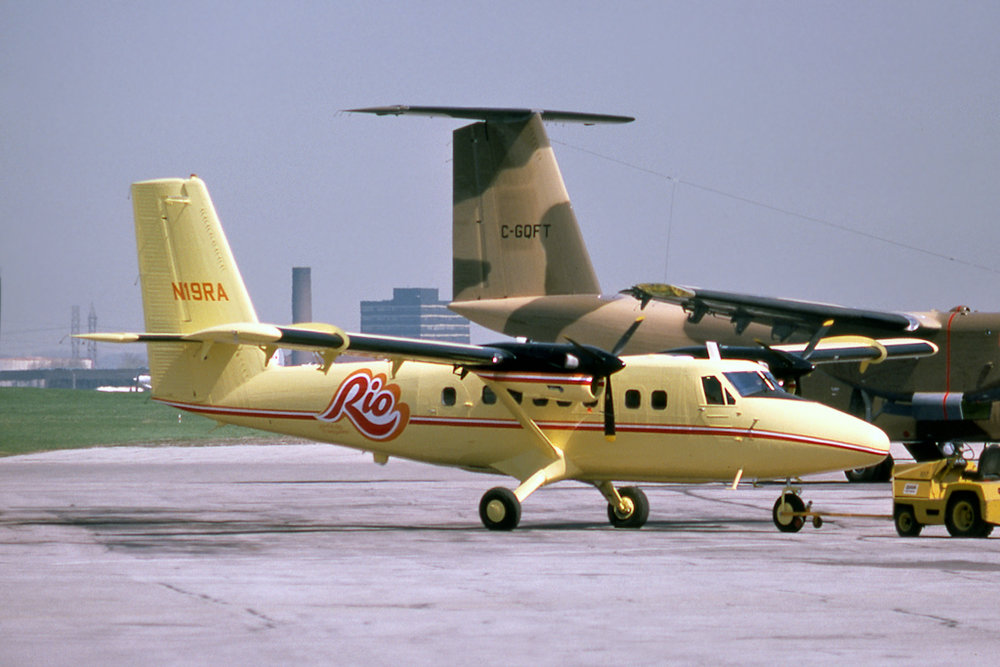 537_N19RA_SHELDON_BENNER_DOWNSVIEW_30-APR-1977_MJO_1024.jpg