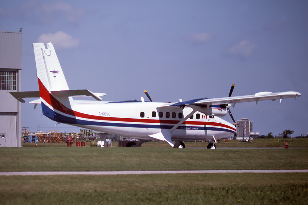 547_C-GQSO_SHELDON_BENNER_DOWNSVIEW_JUL-1977_MJO_1024.jpg