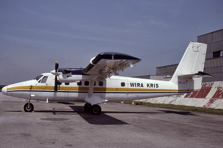 9M-AVT-750-3.jpg