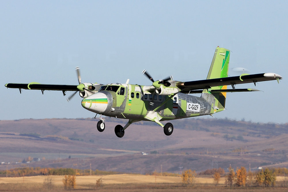 549_C-GIZF_MIKE_MACKINNON_SPRINGBANK_08-OCT-2011_1024a.jpg