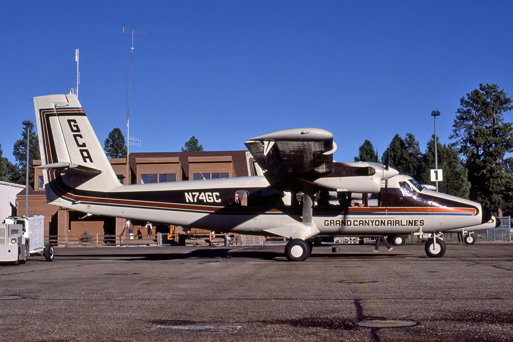 559_N74GC_ROBERT_GARRARD_GRANDCANYON_05-AUG-1985_MJO_1024.jpg
