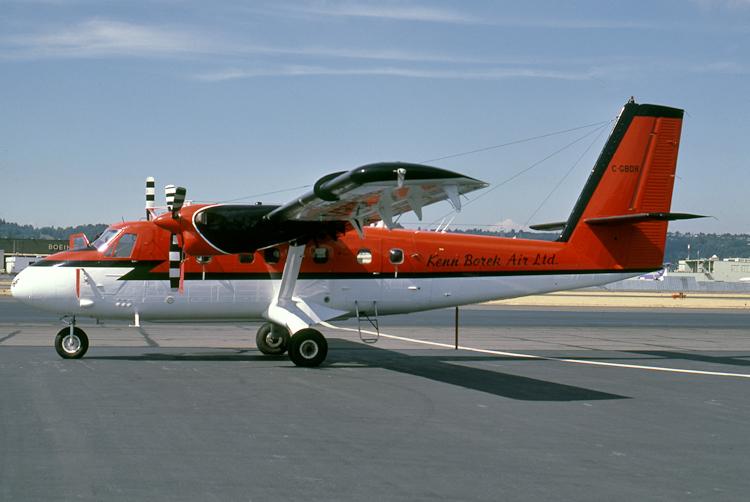 C-GBDR-750.jpg