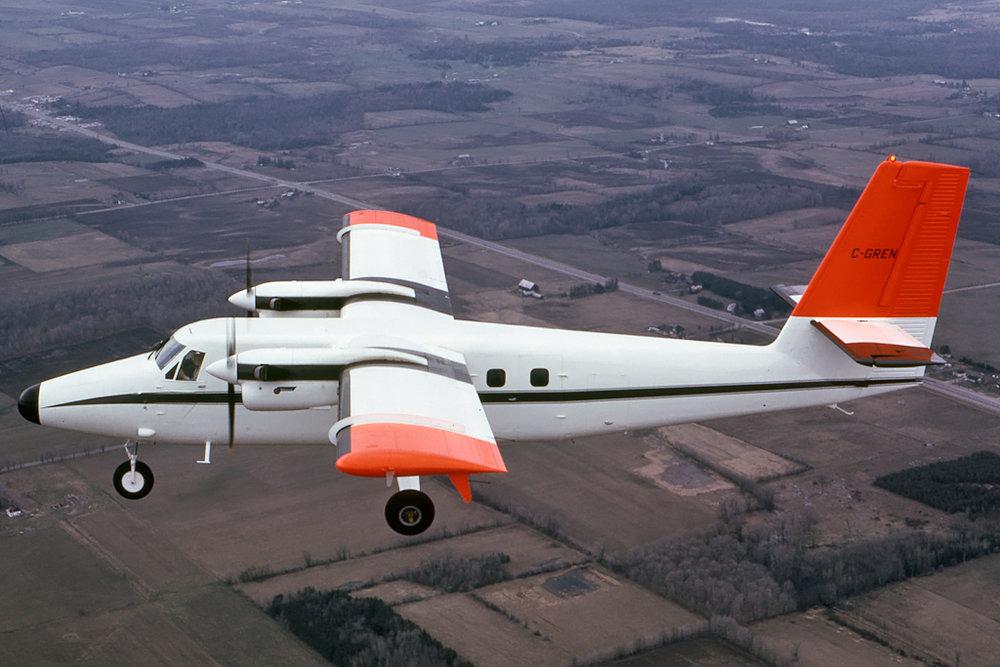 421_C-GREN_DHC_AIRTOAIR_APR-1974_EJC_1024.jpg