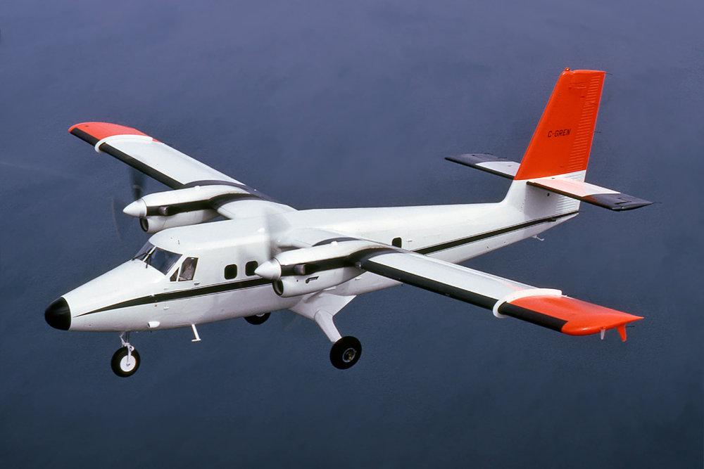 421_C-GREN_DHC_AIRTOAIR_APR-1974_EJC_1024A.JPG.jpg