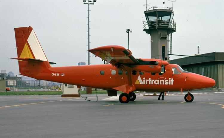 CF-CSX-750-3.jpg