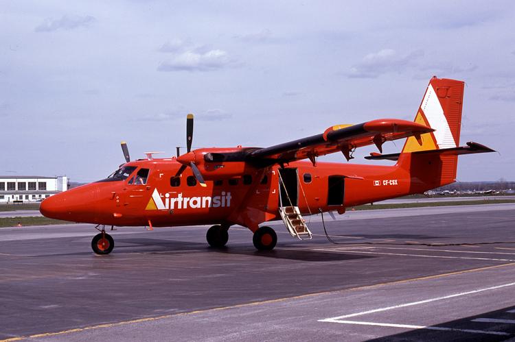 CF-CSX-750.jpg