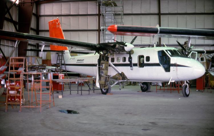 CF-ASS-750.jpg