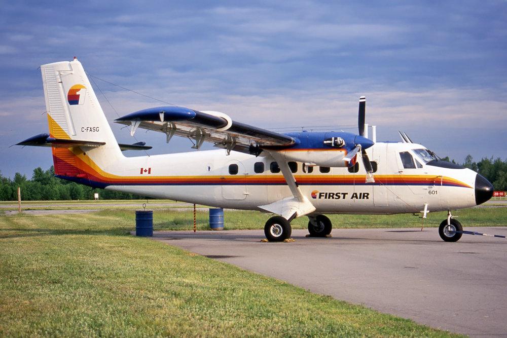 JPG1024_DHC_DHC-6_C-FASG_373_KEN_SWARTZ_CARP_08-JUN-2002_BRADLEYAIRSERVICES.jpg
