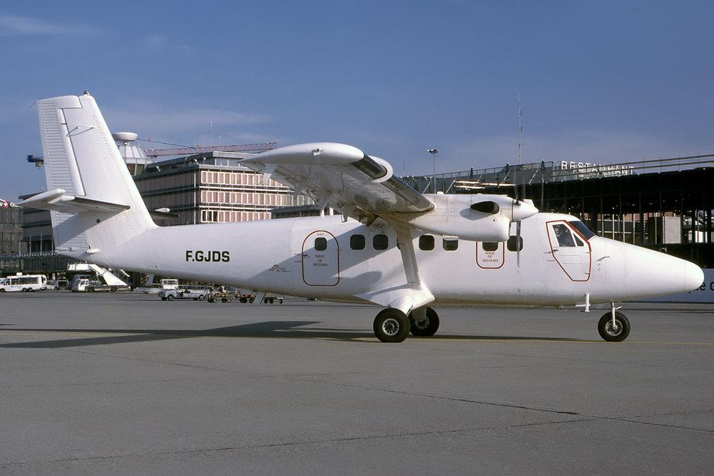 375_F-GJDS_UNK_GENEVA_FEB-1999_1024.jpg