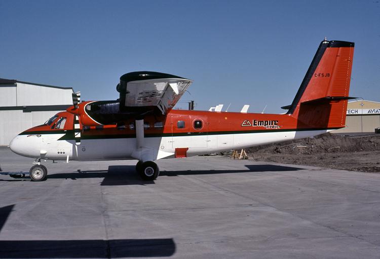 C-FSJB-750.jpg