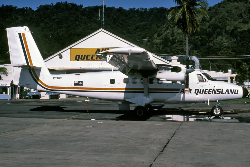277_VH-TGG_UNK_CAIRNS_NOV-1986_1024.jpg