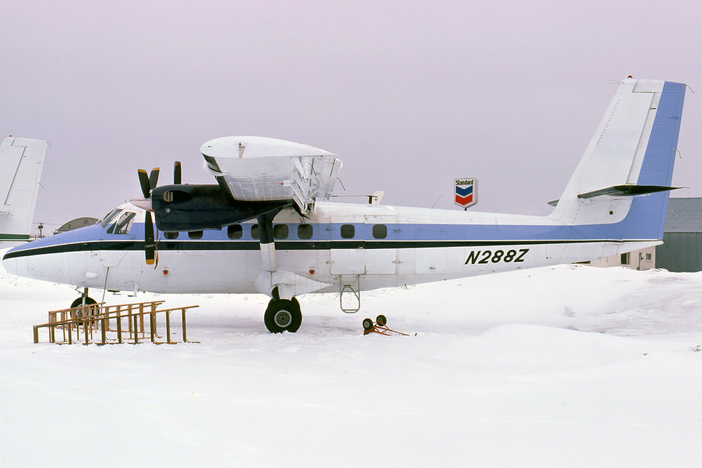 288_N288Z_J_B_HAYES_ANCHORAGE_05-APR-1975_1024.jpg