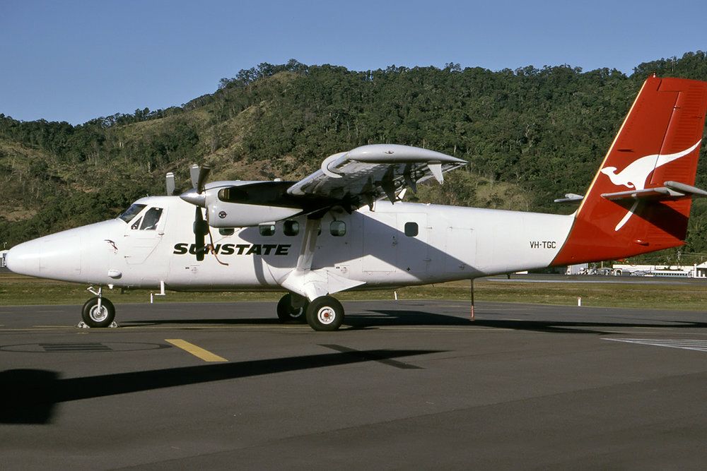 288_VH-TGC_UNK_CAIRNS_JUL-1997_1024.jpg