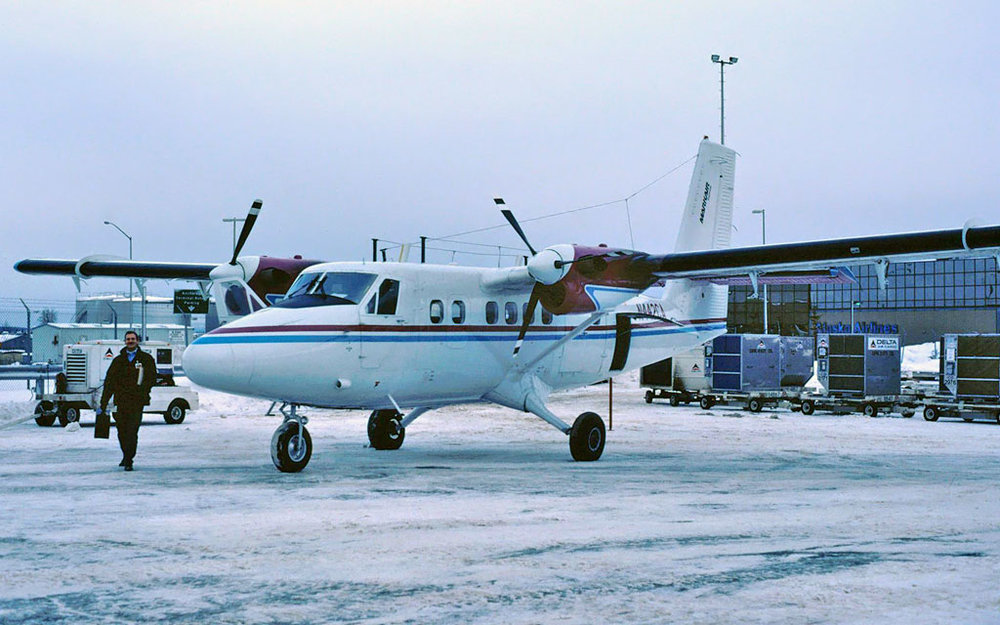 290_N442CA_THOR_JOHNSON_ANCHORAGE_UNK_1024a.jpg
