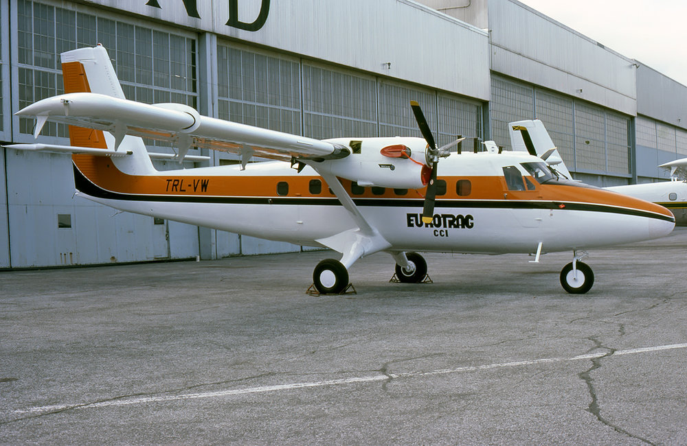 480_TRL-VW_DHC_DOWNSVIEW_MAY-1976_1024.jpg