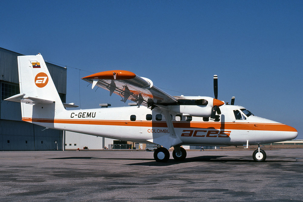 746_C-GEMU_DHC_DOWNSVIEW_MAR-1981_EJC_1024.jpg