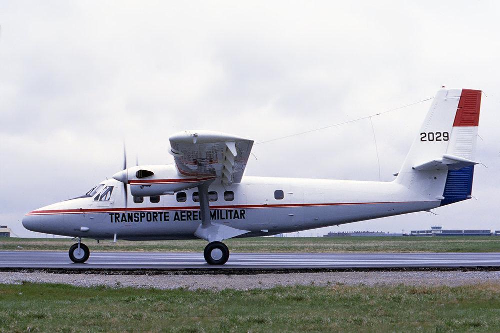 747_2029_DHC_DOWNSVIEW_AUG-1981_EJC_1024.jpg